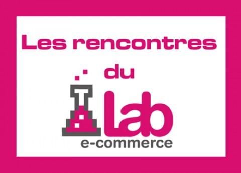 Logo Lab E-commerce
