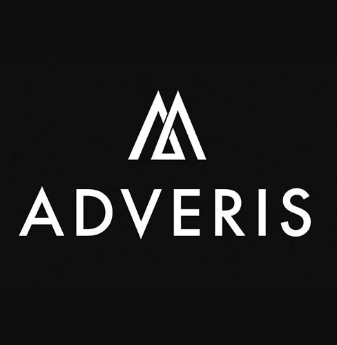 Logo Adveris